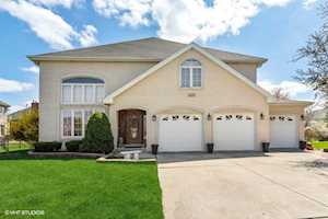 1220 Saint Brendans Ct Lemont, IL 60439