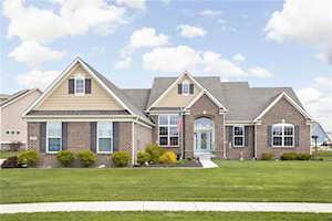 1543 Windview Brownsburg, IN 46112