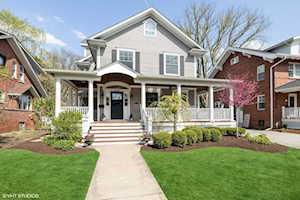 415 S Park Rd La Grange, IL 60525