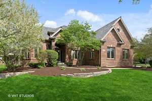 661 Waters Edge Dr South Elgin, IL 60177