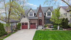 4942 Lee Ave Downers Grove, IL 60515