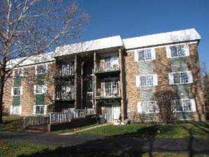 1627 N Windsor Dr #206 Arlington Heights, IL 60004