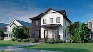 1760 Washington Ave Wilmette, IL 60091