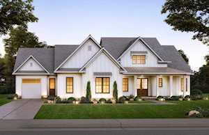 112 N Green Wing Ln Nicholasville, KY 40356