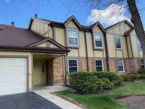 1045 Auburn Ln #1045 Buffalo Grove, IL 60089