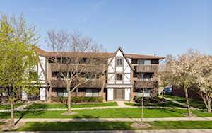 1008 Centurion Ln #12 Vernon Hills, IL 60061