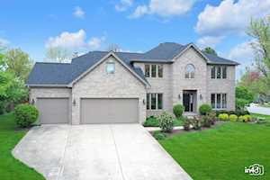 1203 Thackery Ct Naperville, IL 60564