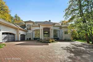 23W651 Hobson Rd Naperville, IL 60540