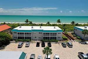 827 E Gulf Dr #C6 Sanibel, FL 33957