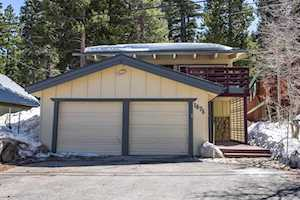 1875 Old Mammoth Road Mammoth Lakes, CA 93546