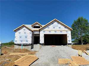4105 Hanover Ct New Albany, IN 47150