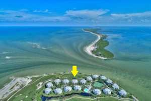 1629 Lands End Vlg #1629 Captiva, FL 33924