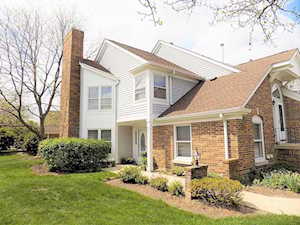 32 Willow Parkway Buffalo Grove, IL 60089