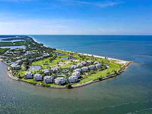 1635 Lands End Vlg #1635 Captiva, FL 33924