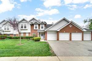 1413 Hawkes St #6 Arlington Heights, IL 60004
