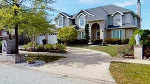 7812 171st Place Tinley Park, IL 60477