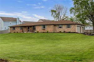 2808 Tansel Rd Indianapolis, IN 46234