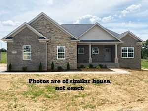 3626 Woodland Lakes Dr Floyds Knobs, IN 47119