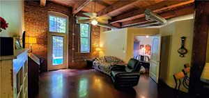 55 S Harding St #106 Indianapolis, IN 46222