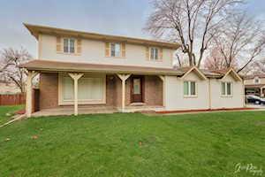 861 Saxon Place Buffalo Grove, IL 60089