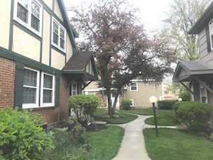 418 Muirwood Ct #418 Vernon Hills, IL 60061