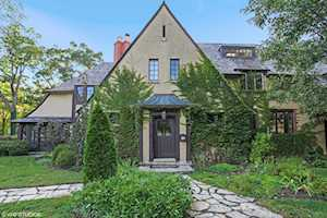 867 Broadview Ave Highland Park, IL 60035