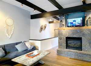 4 Kelley Rd #5 Tyrolean Village I #5 Mammoth Lakes, CA 93546