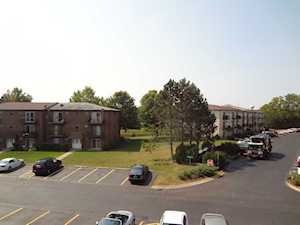 4037 Bonhill Dr #3E Arlington Heights, IL 60004