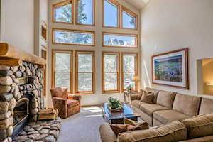 880 Par Court Snowcreek V #880 Mammoth Lakes, CA 93546