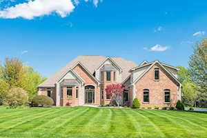 3214 Berry St Crystal Lake, IL 60012