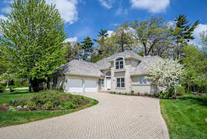 1680 Yale Ct Lake Forest, IL 60045
