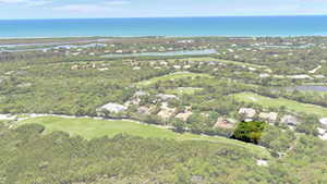 5642 Baltusrol Court Sanibel, FL 33957