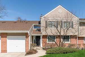 126 Morningside Ln W #126 Buffalo Grove, IL 60089