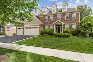 1561 N Cypress Pointe Dr Vernon Hills, IL 60061