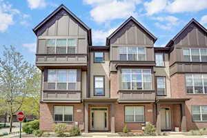 744 Keystone Ln Vernon Hills, IL 60061