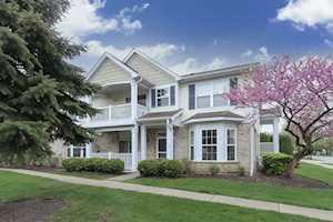 1150 Georgetown Way #1150 Vernon Hills, IL 60061