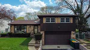 23 Chevy Chase Dr Buffalo Grove, IL 60089