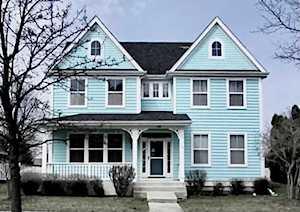 168 Ranney Ave Vernon Hills, IL 60061