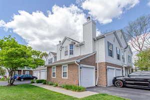 648 Portage Ct #648 Vernon Hills, IL 60061