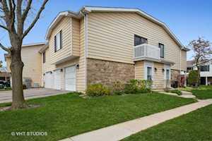482 Harrison Ct #482 Vernon Hills, IL 60061