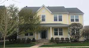 280 Lasalle St Vernon Hills, IL 60061