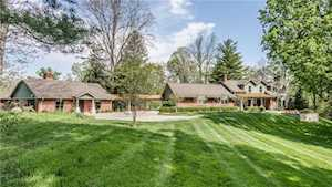 8620 Green Braes N Dr Indianapolis, IN 46234