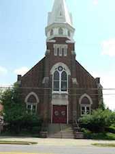 604 E Main St Georgetown, KY 40324