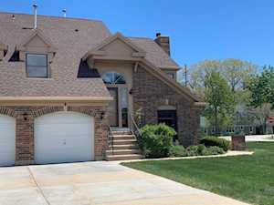 4 Willow Parkway #88 Buffalo Grove, IL 60089