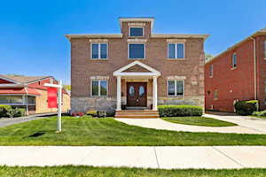 8253 Odell Ave Niles, IL 60714