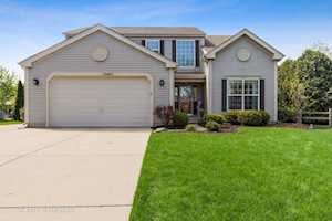 10865 Allegheny Pass Huntley, IL 60142