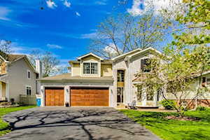 4724 Pershing Ave Downers Grove, IL 60515