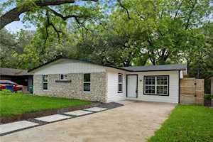 2810 Brinwood Ave Austin, TX 78704