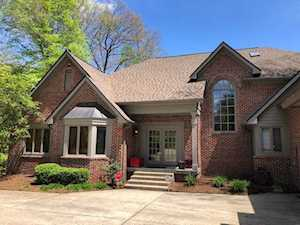 4421 Mccurdy Rd Indianapolis, IN 46234