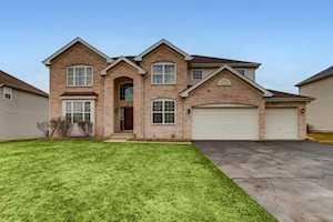 5796 Acorn Ct Hoffman Estates, IL 60192